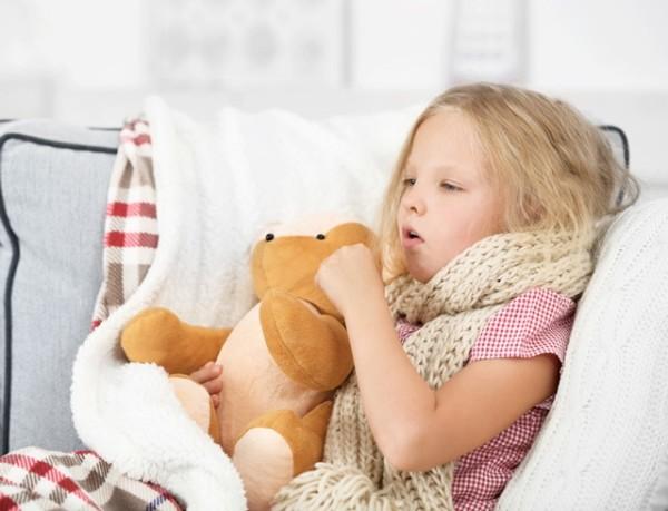 kashel-u-rebenka---ne-bezobidnyy-simptom
