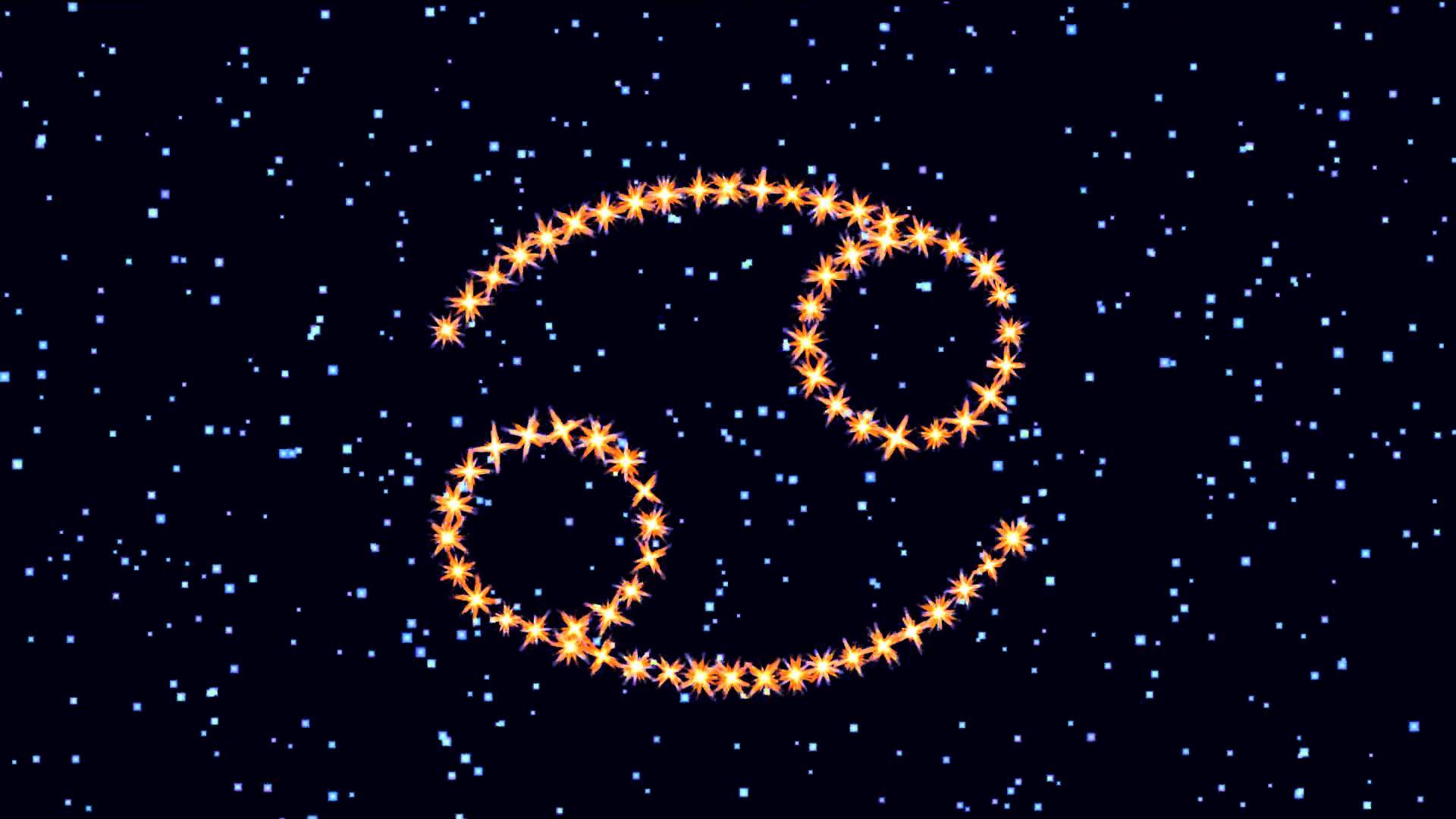 Смотреть Любовный гороскоп Рак видео
