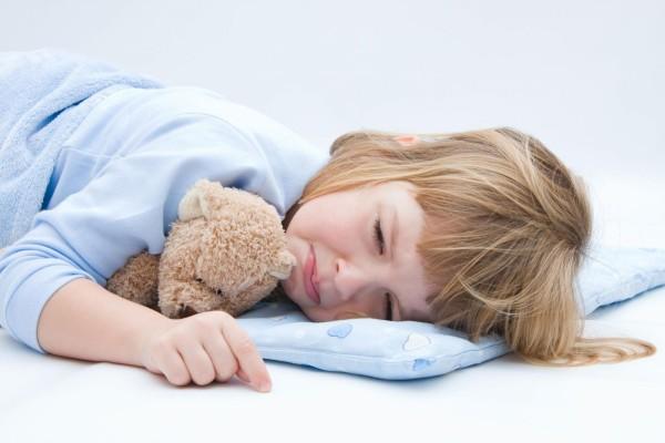 Нейрогенный мочевой пузырь у детей суть заболевания