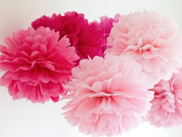 pompon-en-papier-de-soie-20-cm-rose-petale