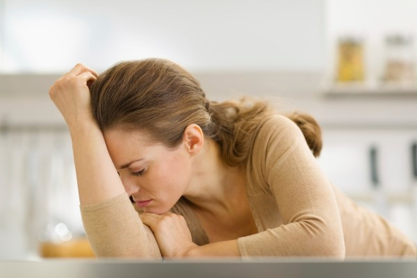 stress-pri-beremennosti-2