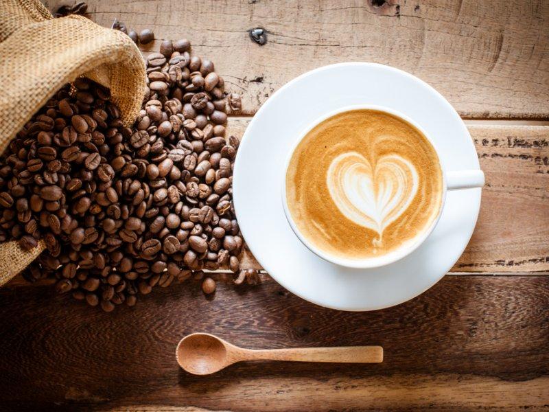 можно ли употреблять кофе при повышенном холестерине