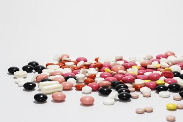 antibiotiki-dlya-lecheniya-kishechnika