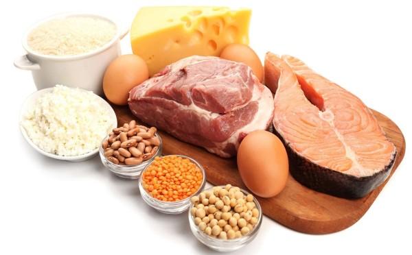 Belkovaya-dieta