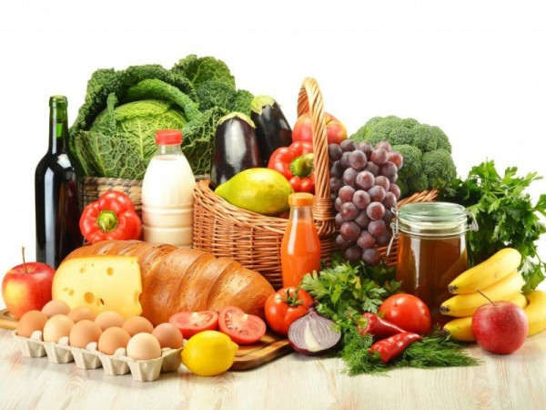 dietic_food_1
