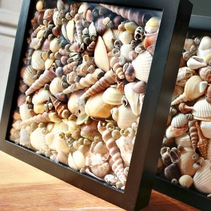 e68ee466159acc7c264e1516bff78899--seashell-crafts-beach-crafts