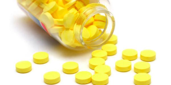 furacilin-tabletki