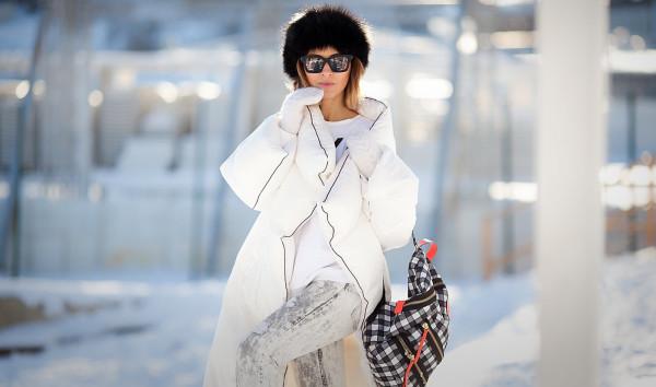 modnie_puhoviki_zima2018_anons
