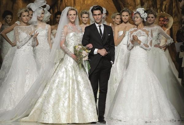 pronovias-bridal07