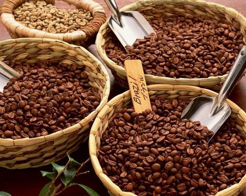 сорта-кофе-арабика-и-робуста