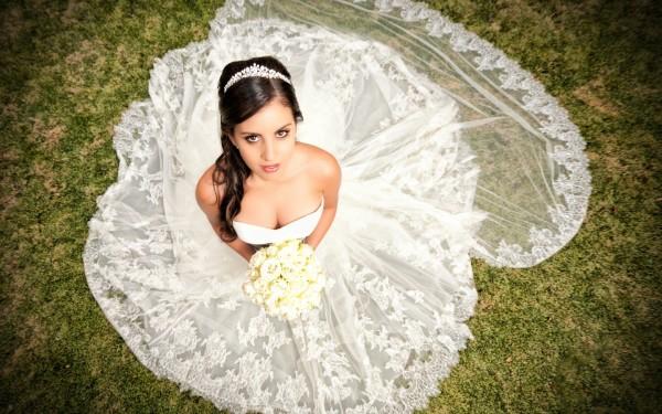 svadba-nevesta-devushka