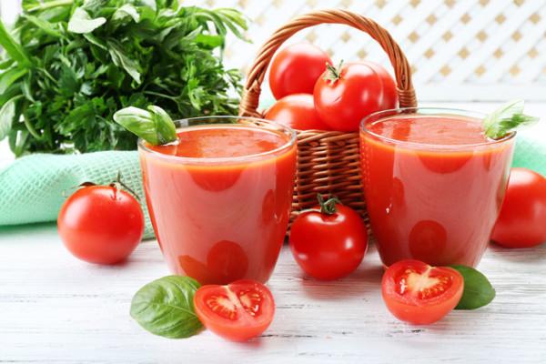 tomaty-sok