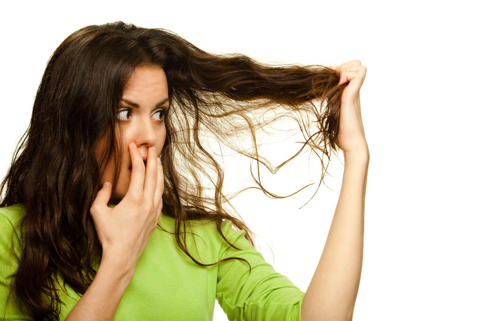 Удаление волос на лице навсегда в домашних условиях народными средствами