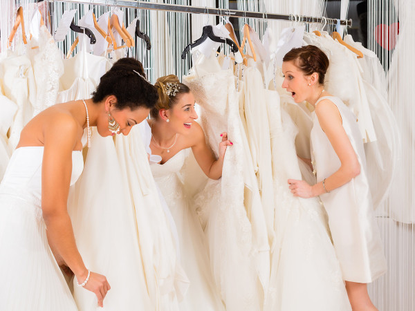 wedding-dress-shopping-mistakes