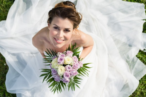 willows-wedding-smile-1200x797