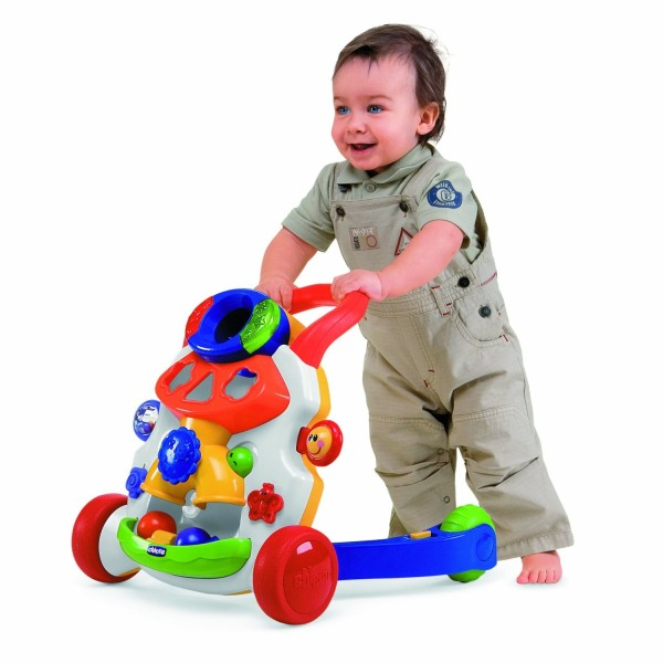 chicco-baby-steps-activity-walker-white-by-chicco-fe6
