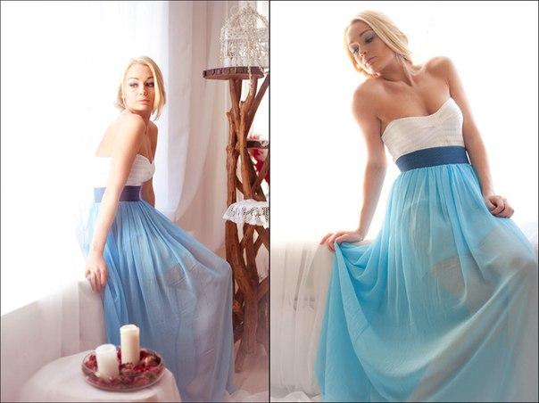 eaf6ebaf444 Как сшить юбку из шифона. Как сшить модную юбку в пол из шифона ...