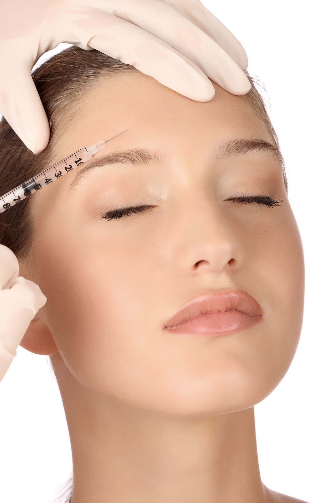 rellenos-faciales
