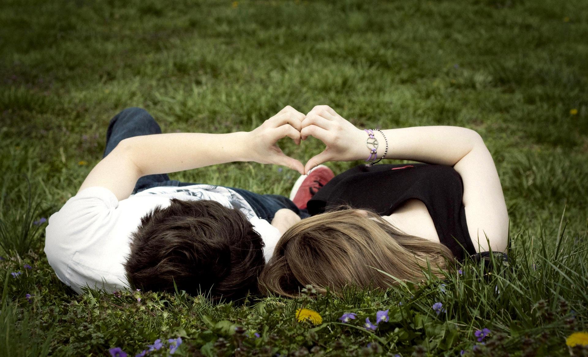 Картинки любовь в онлайне