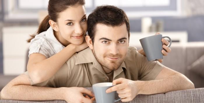 как познакомиться женщине с понравившемуся ей мужчине