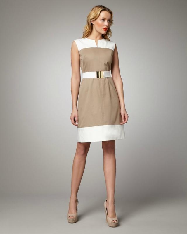 Построение выкройки плеча платья фото 819
