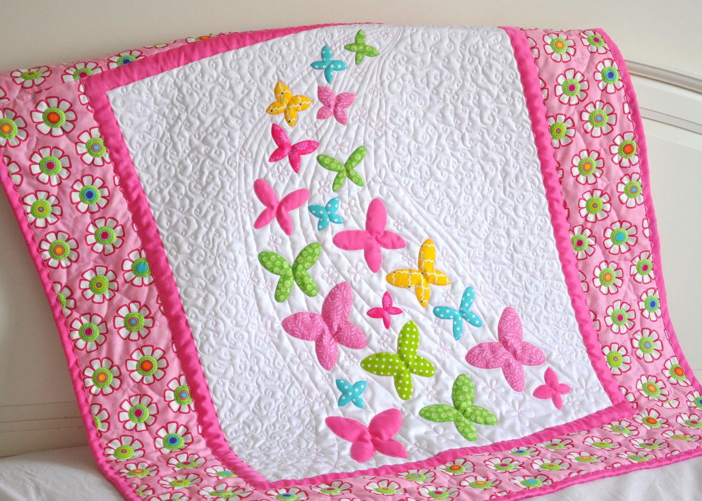 Сшить детское одеяло из синтепона своими руками фото 690
