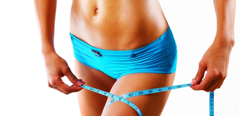Как похудеть в икрах ног – упражнения и диета