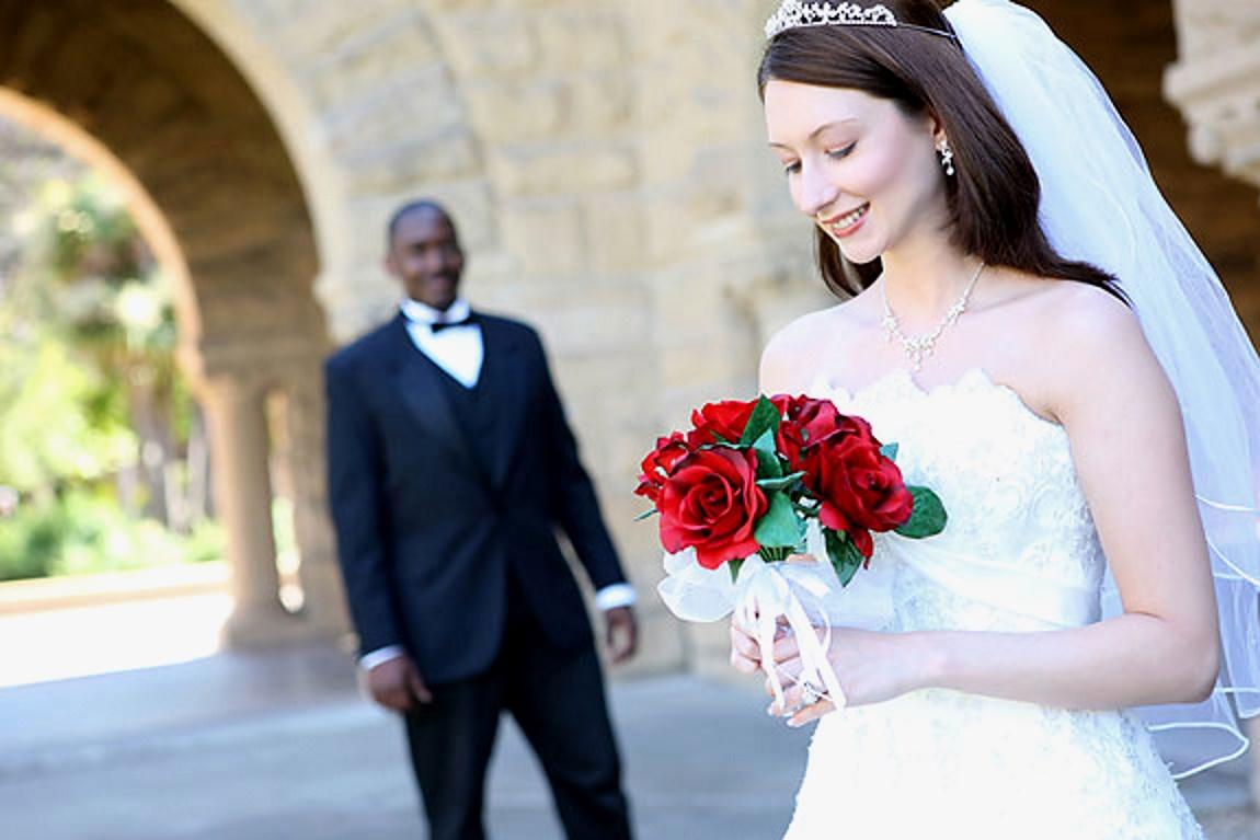 счастливые истории знакомства с иностранцем