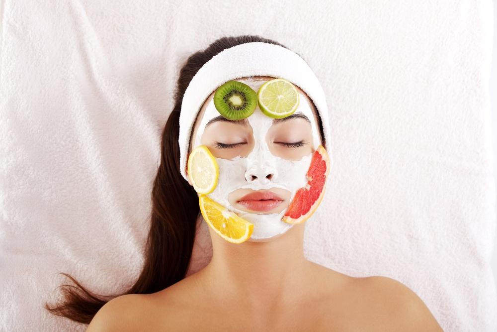 порою картинки как делать маски для лица курске возрожден