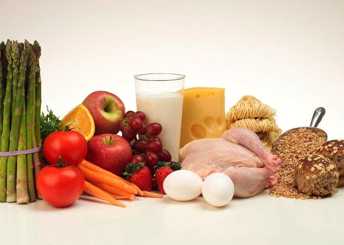 1a2cb9993a0c Белковая диета  результаты, меню, правила. Как похудеть на белковой ...