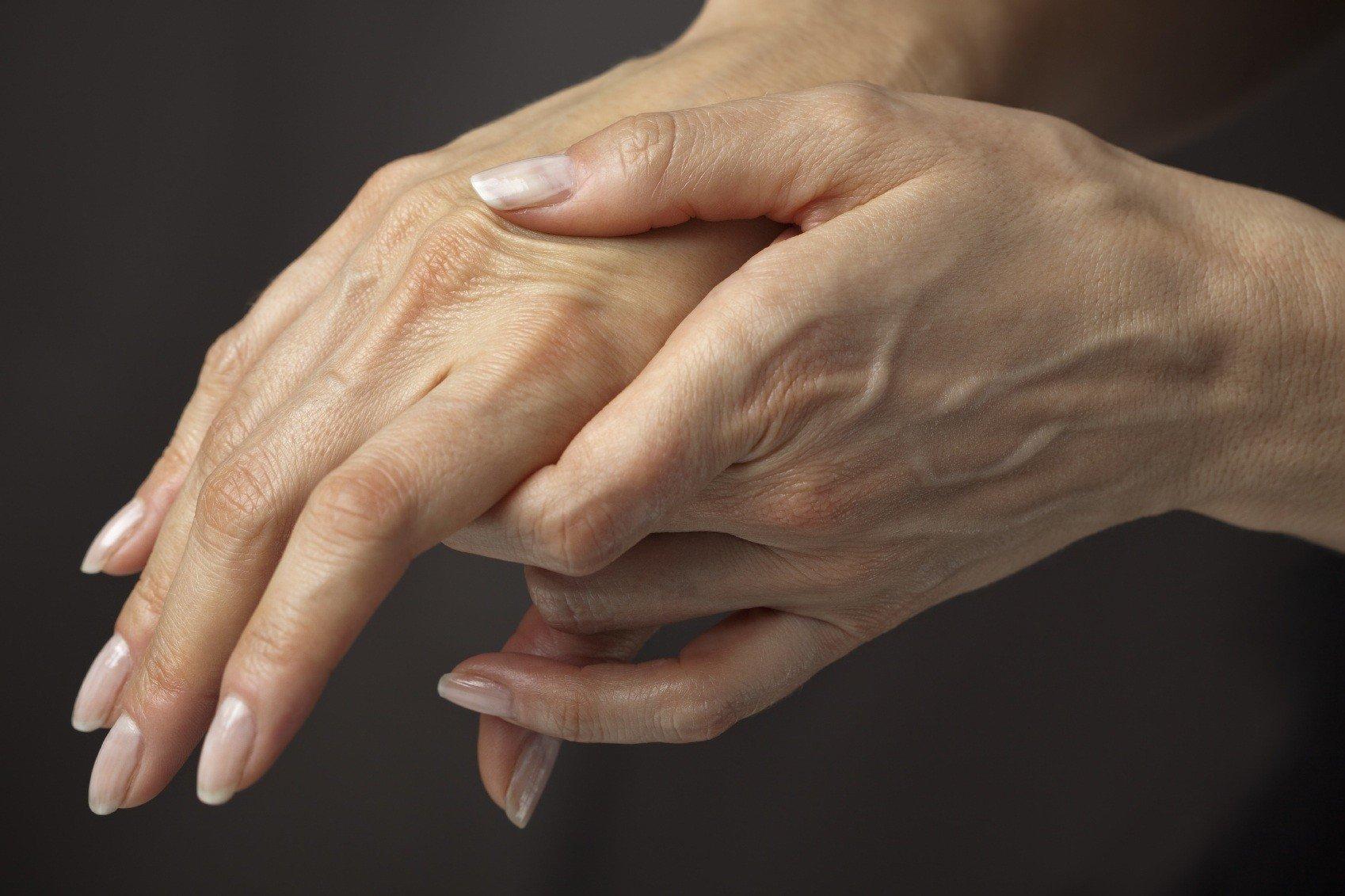 Болят суставы пальцы дексаметазон при воспалении суставов