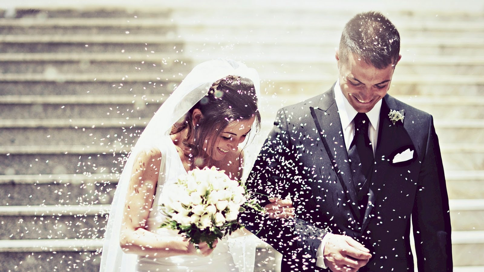 К чему снится свадьба во сне