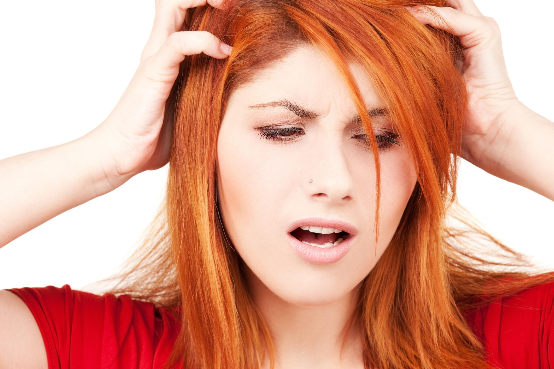 Маска для волос от перхоти в домашних условиях, также она помогает от выпадения волос и зуда