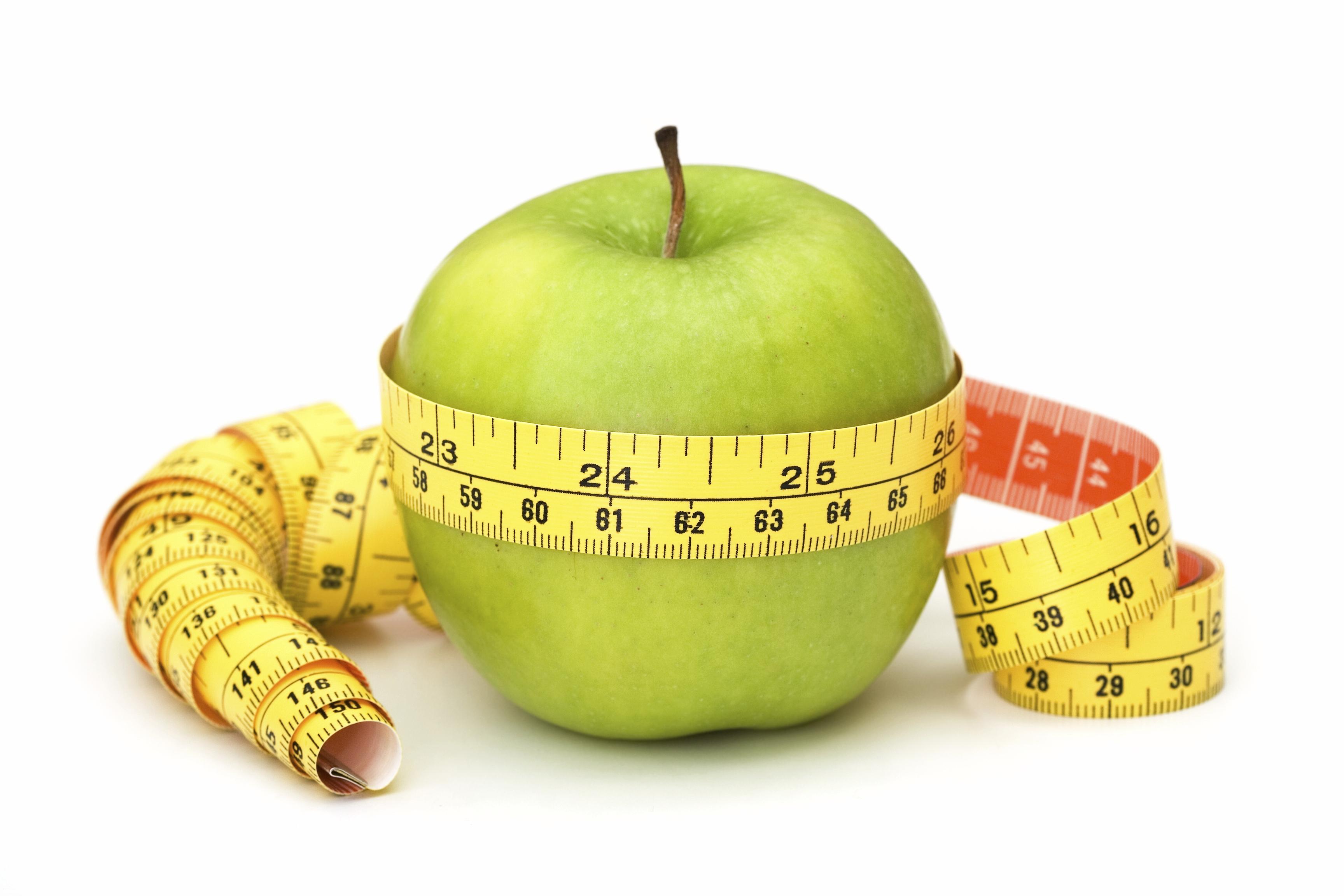 Яблочная диета для похудения – плюсы, отзывы, результаты | | на.
