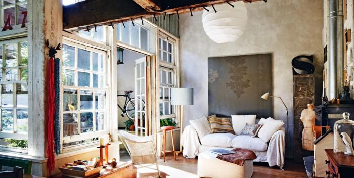 Лайфхаки для дома: простые советы для уборки дома новые фото