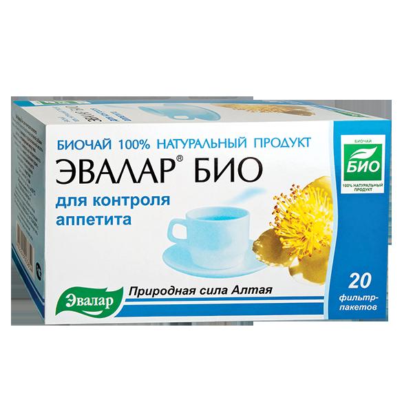 Лучшие Биодобавки Для Похудения Отзывы.