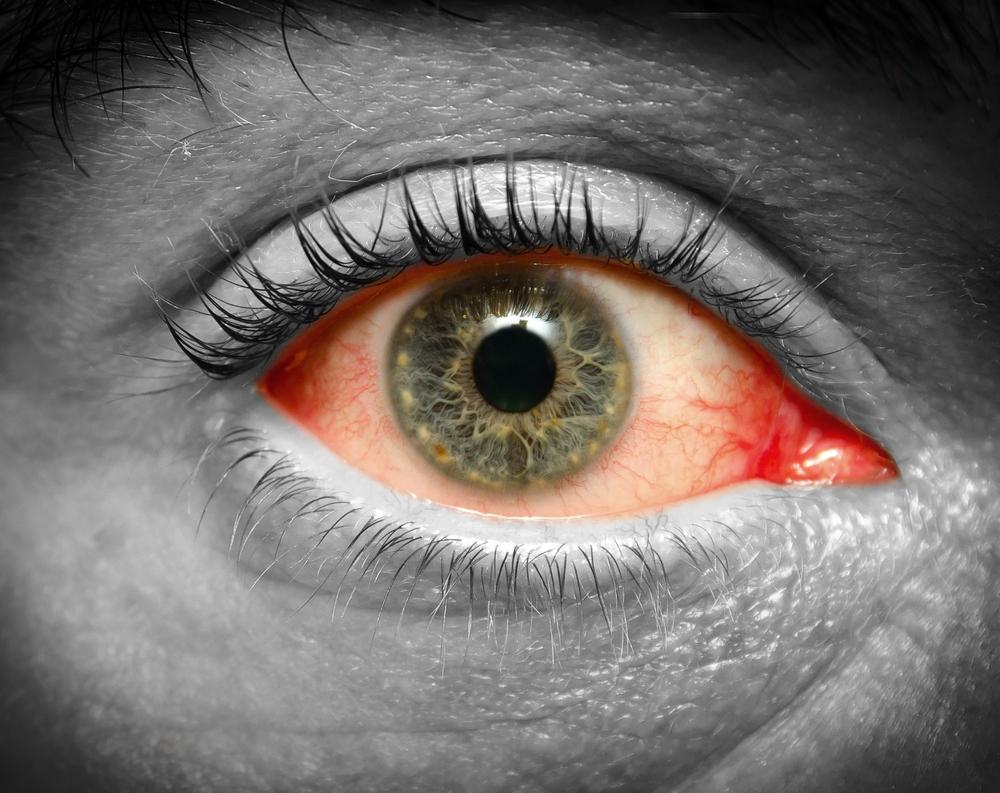 Картинки не раздражающие глаз