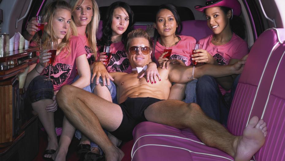 seks-v-klube-na-devichnike-filmi-pro-seks-porno-erotiku-smotret-onlayn