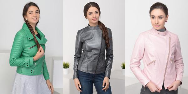 01_leather-jacket_NU6rOYY
