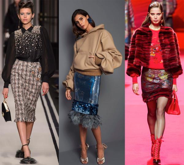 1505738390_skirts-2017-2018-6