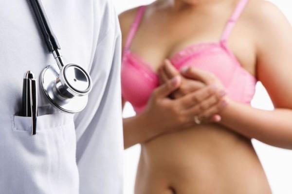 Мастит у кормящей мамы: что делать. Мастит: причины, симптомы, лечение и профилактика. Причины и лечение мастита при лактации.Ba