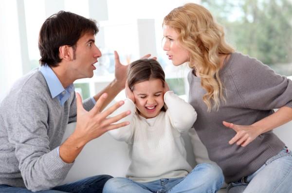 как-сохранить-семью-ради-детей